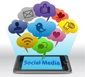 JulienRio.com_social-media-smartphone-choices