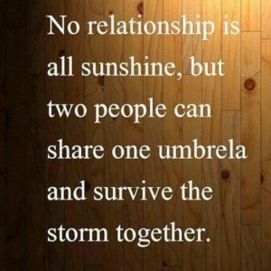 marriage-quotes-for-gallery-of-best-marriage-quotes-2015-15