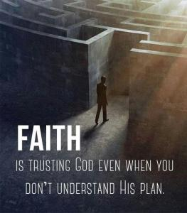 faith-is-trusting-god-even-when-you-dont-understand-his-plan-quote-2