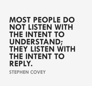 89069762ad7d97bcdac893a608446f08--stephen-r-covey-quotes-steven-covey-quotes